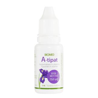 Biomed A-tipat 15ml