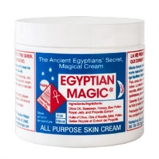 Egyptian Magic Voide 118ml