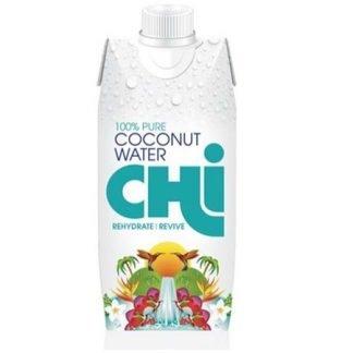 CHI kookosvesi 1 L