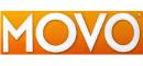 Movo tuotemerkki logo