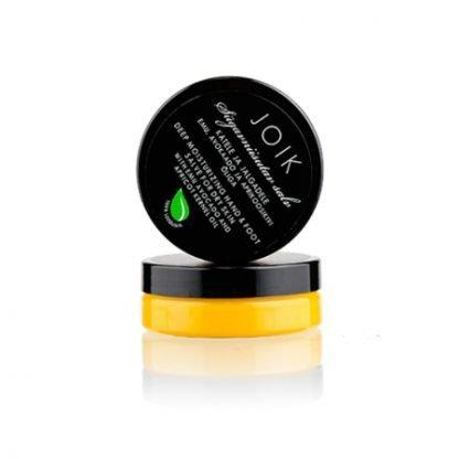 JOIK Deep moisturizing salve Tehokosteuttava Salva 60g