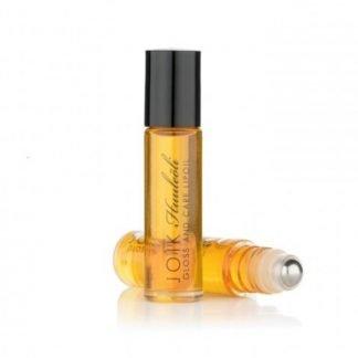 JOIK Gloss & Care Lip Oil Huultenhoitoöljy 10ml