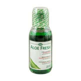 ESI Aloe Fresh Suuvesi 250ml
