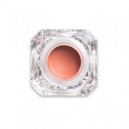 Zuii Organic Lip & Cheek Crème Huuli- ja Poskipuna Phoebe 3,5g kuva 3