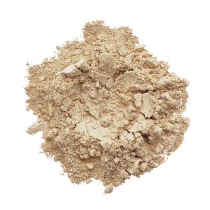 INIKA Mineral Foundation Powder+SPF25 Mineraalipuuteri Sävy Grace 8g kuva 4