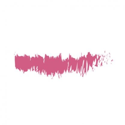 Benecos Natural Lipliner Huultenrajauskynä Pink 1,13 g kuva 2