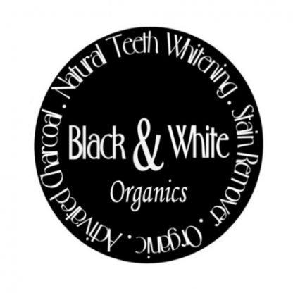 Black & White Luonnollinen Hampaidenvalkaisija 15g kuva 3