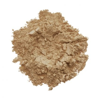 INIKA Mineral Foundation Powder+SPF25 Mineraalipuuteri Sävy Freedom 8g kuva 4