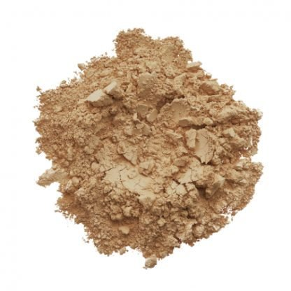 INIKA Organic Loose Mineral Bronzer Sunlight Aurinkopuuteri 3,5g kuva 4