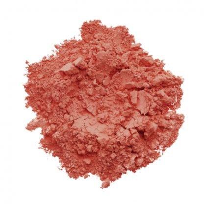 INIKA Organic Loose Mineral Poskipuna Peachy Keen 3g kuva 4
