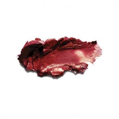 INIKA Certified Organic Vegan Lipstick Huulipuna After Dark 4,2g kuva 2