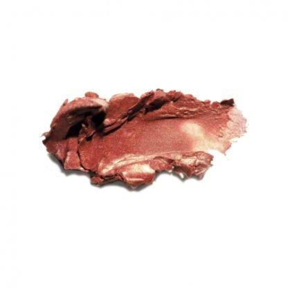 INIKA Certified Organic Vegan Lipstick Huulipuna Cherry Blossom 4,2g kuva 2