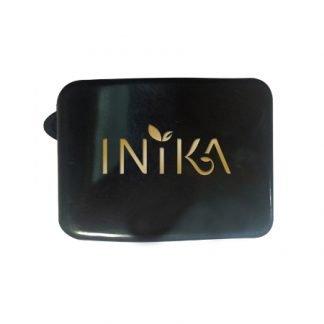 INIKA Organic Pencil Sharpener Teroitin Meikkikynille 7,7g