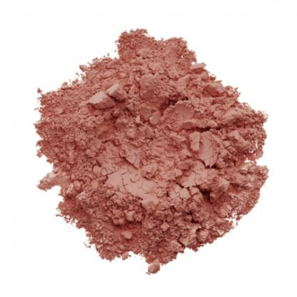 INIKA Organic Loose Mineral Poskipuna Red Apple 3g kuva 4