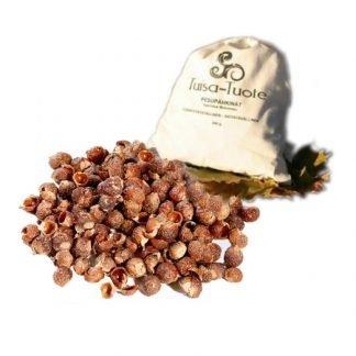 Tuisa Pesupähkinät 500 g