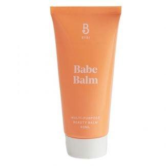 BYBI Beauty Babe Balm Monitoimibalmi 60ml