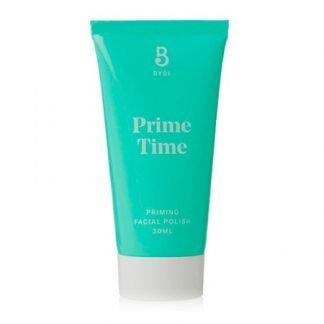 BYBI Beauty Prime Time Facial Polish kuorintavoide 30ml