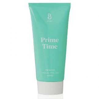BYBI Beauty Prime Time Facial Polish kuorintavoide 60ml