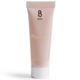 BYBI Beauty Plumper Lip Balm Huulivoide 10ml