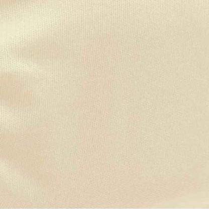 Little Lamb Kestovaipan päällinen beige