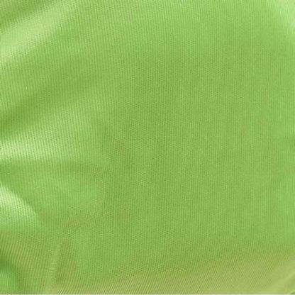 Little Lamb Kestovaipan päällinen vihreä