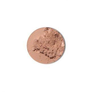 BAIMS REFILL Täyttöpakkaus Mineral Bronzer & Contour Aurinkopuuteri 618119349356