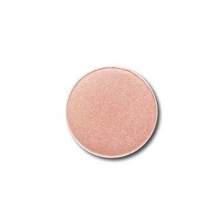 BAIMS REFILL Täyttöpakkaus Mineral Pressed Powder Puuteri 10 Warm & Glow