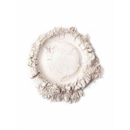 BAIMS Translucent Pressed Powder Puuteri 10 Crystal 9g 618119348816 kuva 3