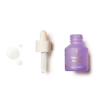 BYBI Beauty Bakuchiol Booster Retinoliseerumi 15ml kuva 2