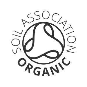 Soil Association Sertifikaatti
