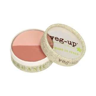 Veg-Up Blush Poskipuna Duo 4g 8052086650251