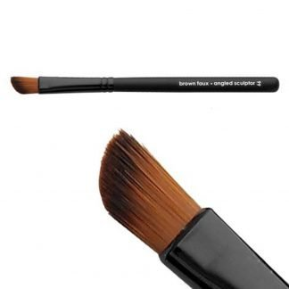 Veg-Up Professional Line & Smudge Meikkisivellin Nro. 044 8052086650954