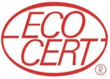 Luonnonkosmetiikka Ecocert Natural Cosmetic