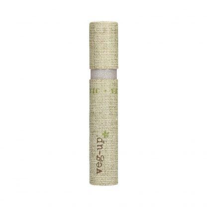 Veg-Up Liquid Lipstick Nestemäinen Huulipuna 7ml Diamond 8052086650008