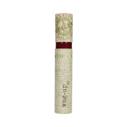 Veg-Up Liquid Lipstick Nestemäinen Huulipuna 7ml Petunia 8052086650060