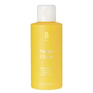 BYBI Beauty Swipe Clean Puhdistusöljy 100ml 5060531310257