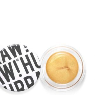 Hurraw Gold Aura Balm 5,8g 851228005540