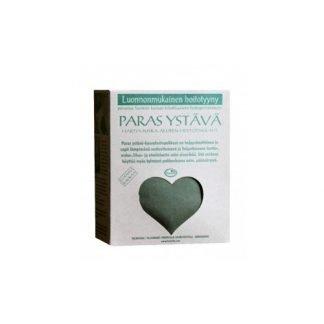 Frantsila Paras Ystävä- Hoitopakkaus 6416384110015
