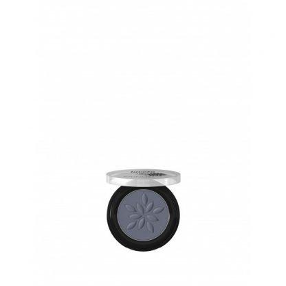 Lavera Trend Sensitiv Mineraaliluomiväri Matt'nBlue32 2g 4021457626281