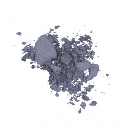 Lavera Trend Sensitiv Mineraaliluomiväri Matt'nBlue32 2g 4021457626281 kuva 2