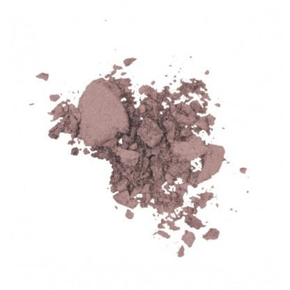 Lavera Trend Sensitiv Mineraaliluomiväri Matt'nMauve 34 2g 4021457626304 kuva 2