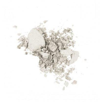 Lavera Trend Sensitiv Mineraaliluomiväri ShinyBlossom 40 2g 4021457626366 kuva 2