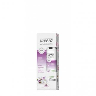 Lavera Firming Green Lift Seerumi 30ml 4021457624942