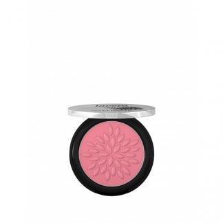 Lavera SoFresh Mineraaliposkipuna Pink Harmony 04 4,5g 4021457610181