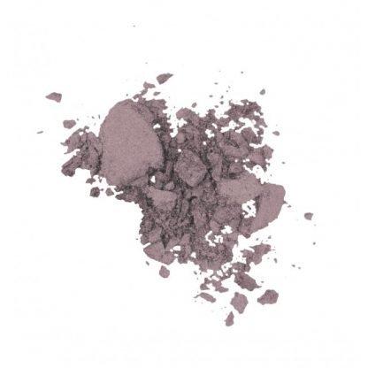 Lavera TrendSensitiv Mineraaliluomiväri Matt'n Violet 33 2g 4021457626298 kuva 2