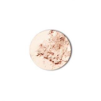 BAIMS REFILL Täyttöpakkaus Mineral Pressed Powder Puuteri 10 Light