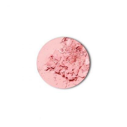 BAIMS REFILL Täyttöpakkaus Satin Mineral Blush Mineraali Poskipuna 10 Old Rose