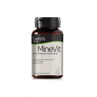 Bertils Minevit 90tbl 6416227015415