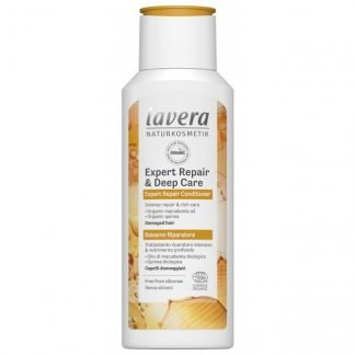 Lavera Expert Repair & DeepCare Conditioner Hoitoaine 200ml 4021457634187