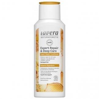 Lavera Expert Repair & DeepCare Conditioner Hoitoaine 200ml 4021457634187